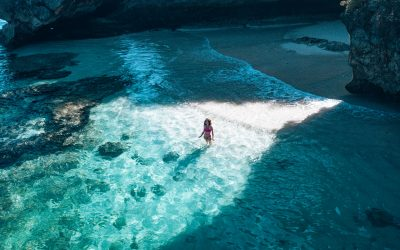 20 Best Things To Do In Bali – The Ultimate List