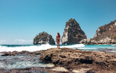 Nusa Penida, 8 Things You Need To Know Before You Visit