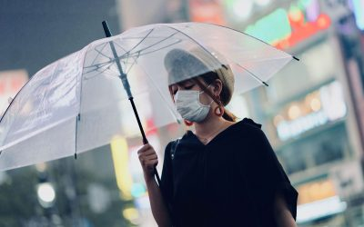 COVID-19 coronavirus – How To Protect Yourself and Travel Safely
