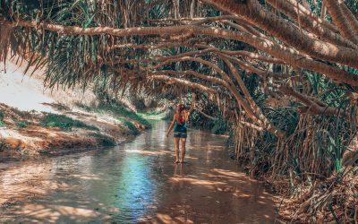 Top 11 Things to do in Mui Ne, Vietnam