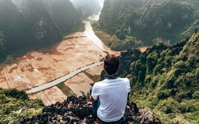 Ninh Binh And Tam Coc, Vietnam. 12 Important Things You Need To Know.