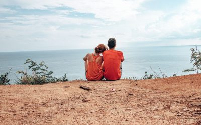 How To Travel For Long And Not Have Burnout. 14 Tips