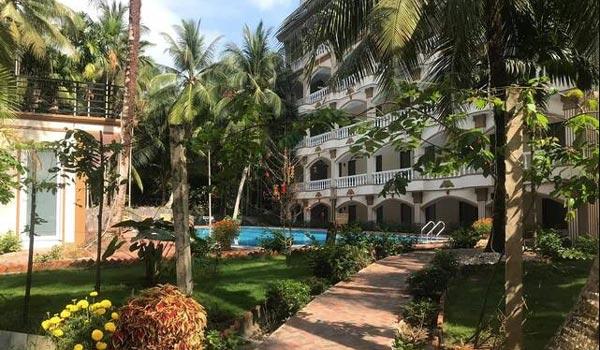 phu quoc accommodation