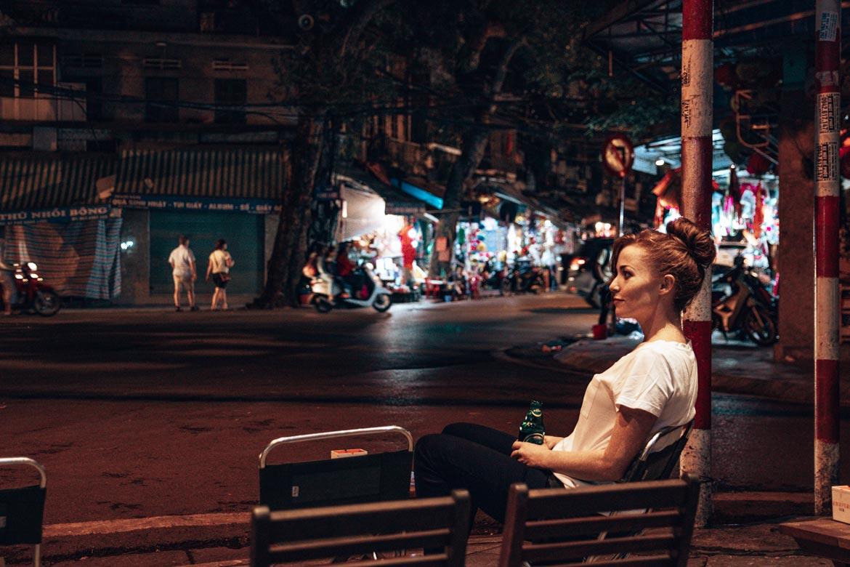 hanoi-at-night