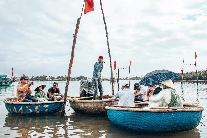 kareoke-in-vietnam