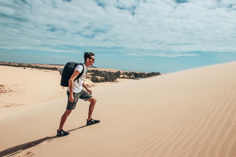 mui-ne-sand-dunes