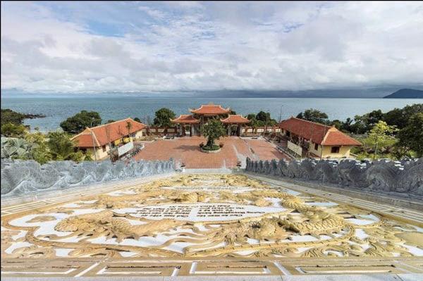 Ho-Quoc-Temple-Phu-Quoc-Vietnam