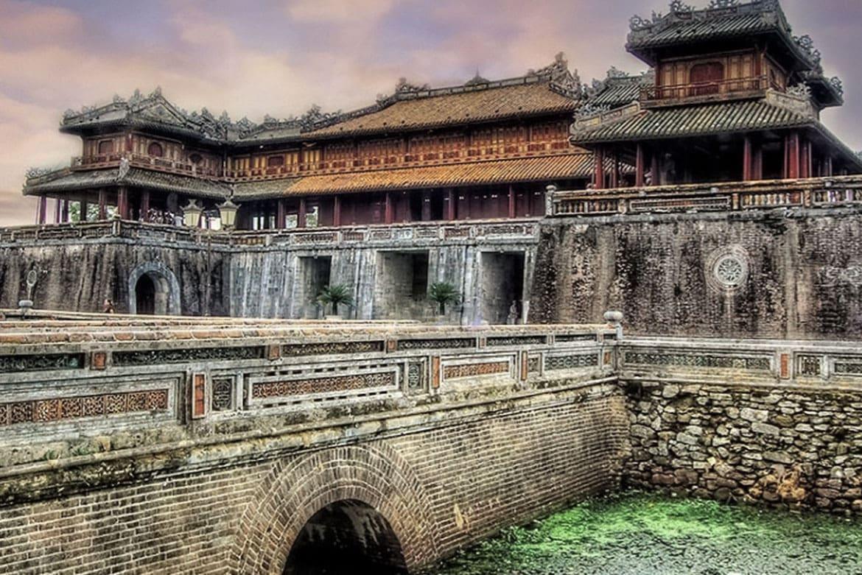 HHue-Citadel-Imperial-City