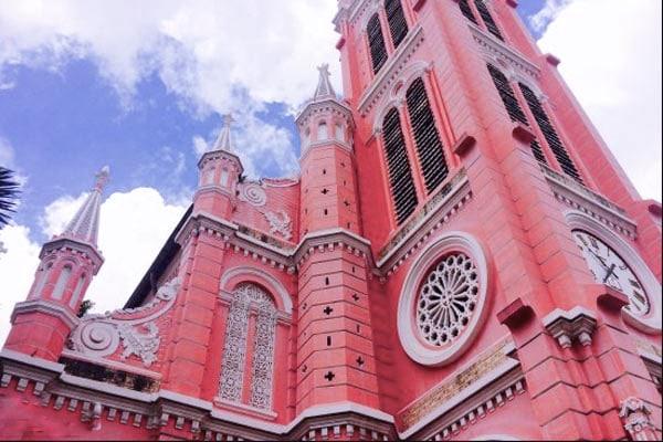Tan-Dinh-Church-2-Vietnam