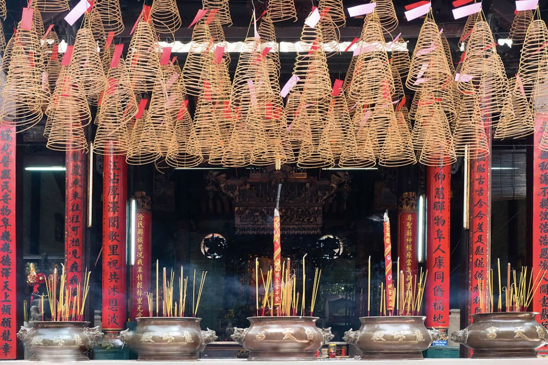 Thien-Hau-Temple-Vietnam