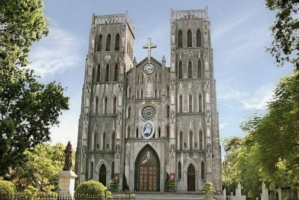 snt-joseph-cathedral-hanoi