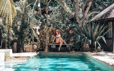 Where To Stay In Bali – A Guide To The Best Areas