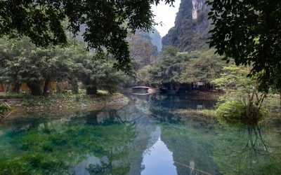 10 Fun Things To Do In Ninh Binh That Will Blow Your Mind