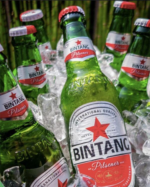 bintang-bali-food-and-drink