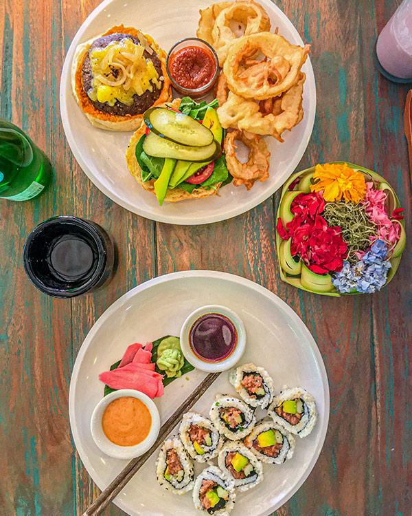 clear-restaurant-ubud
