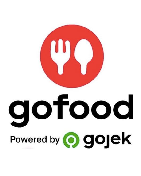 go-jek-bali-food