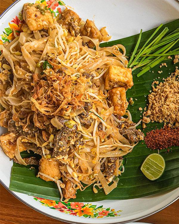 mie-goreng-bali-food