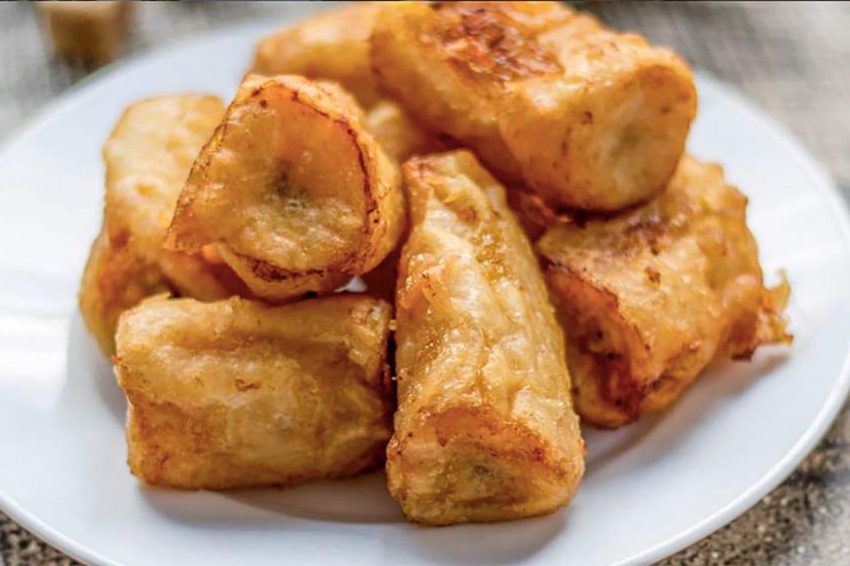 pisang-goreng-bali-food