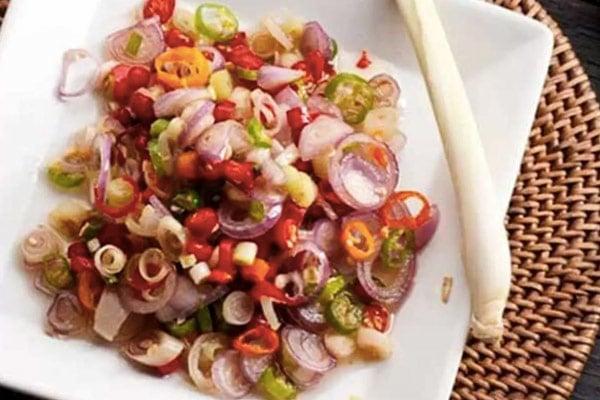 sambal-matah-bali-food