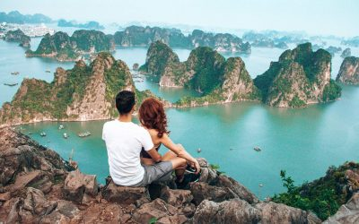 Traveling In Vietnam. A Complete 2022 Guide